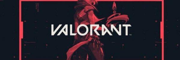 valorant-banner-website